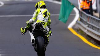 Test-MotoGP-Australia-2017-Día-2-3