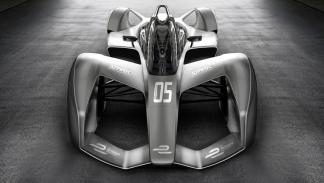 aspecto-futurista-formula-e-2018