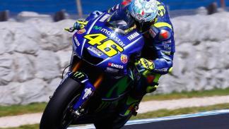Test-MotoGP-Australia-2017-Dia-3-4