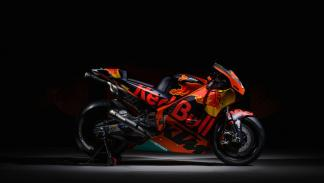 Presentacion-KTM-MotoGP-2017-3