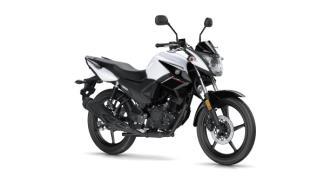 Nueva-Yamaha-YS125-4