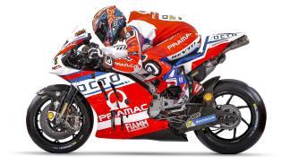 Presentacion-Pramac-Racing-MotoGP-2017-2