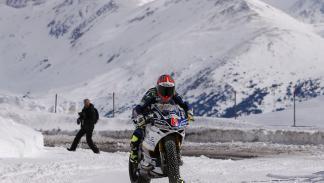 Presentacion-Reale-Avintia-Racing-2017-4