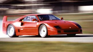 2-deportivos-transformados-pick-up-ferrari-f40