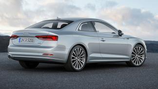 razones-comprar-Audi-A5-diseño-zaga