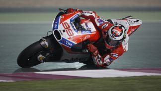 Test-MotoGP-Qatar-2017-18