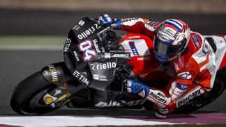 Ducati-Carenado-MotoGP-2017