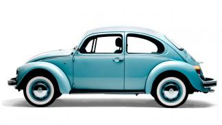 coches-cambiaron-mundo-volkswagen-beetle