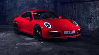 coches-deportivos-peores-plazas-traseras-911