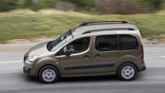 virtudes-Citroën-Berlingo-Multispace-2017-habitabilidad