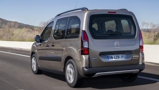virtudes-Citroën-Berlingo-Multispace-2017-equipamiento