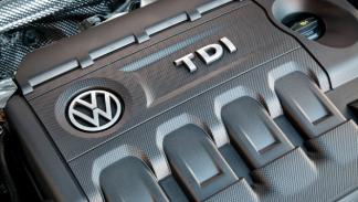 La Eurocámara quiere endurecer los controles de emisiones