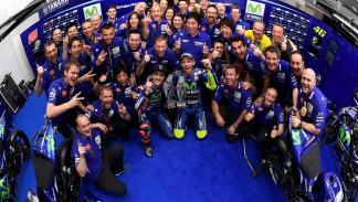 MotoGP-Argentina-2017-2