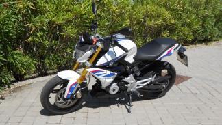Prueba-BMW-G-310-R-BMW