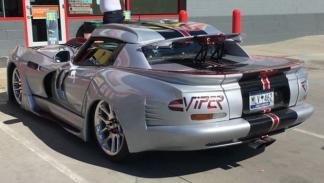 10 coches arruinados por el tuning
