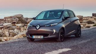 coches-eléctricos-2017-interesantes-Renault-zoe