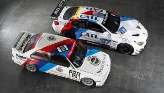 BMW-m3-e-30-24-horas-nurburgring