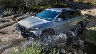 virtudes-jeep-cherokee-trailhawk-sistema-tracción