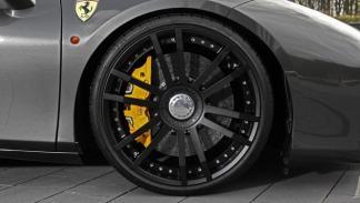 Ferrari 488 GTS Triple Seven