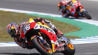 MotoGP-Jerez-2017-2