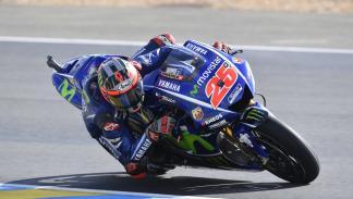 MotoGP-Le-Mans-2017-2
