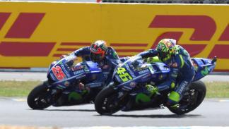 MotoGP-Le-Mans-2017-4