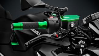 Kawasaki-Z650-Z900-Rizoma-4