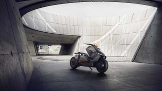 BMW-Concept-Link-3