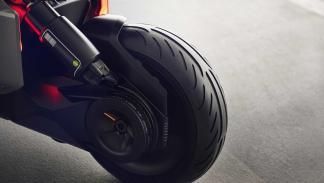 BMW-Concept-Link-4