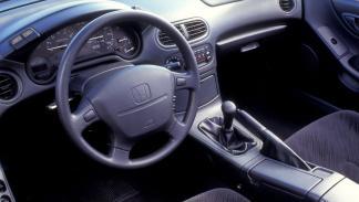 coches-serán-clásicos-2017-Honda-CR-X-del-Sol-zaga