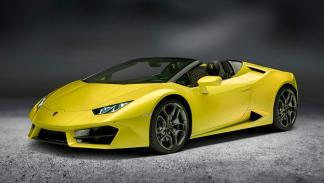 Mejores coches con cambio automático de doble embrague (III)