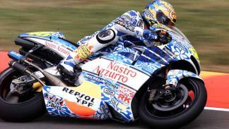 Rossi-Casco-2001