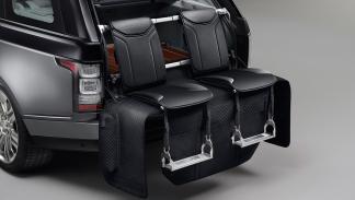 extras-absurdos-coches-asientos-picnic-range-rover