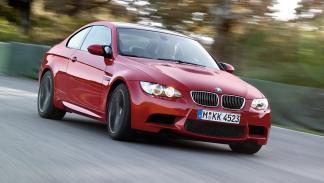 motores-deberían-montar-más-coches-BMW-M3