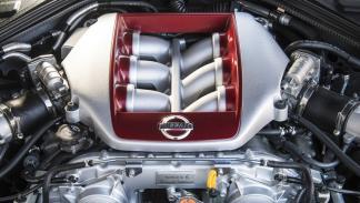 motores-deberían-montar-más-coches-nissan-gt-r-motor
