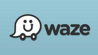 Las mejores Apps GPS sin conexión a internet