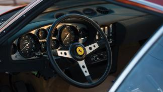 Ferrari 365 GTB/4 Daytona 1971