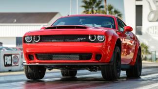 coches-americanos-deberían-venderse-europa-Charger