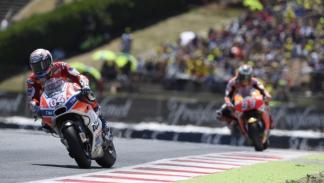 MotoGP-Catalunya-2017-2