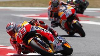 MotoGP-Catalunya-2017-4