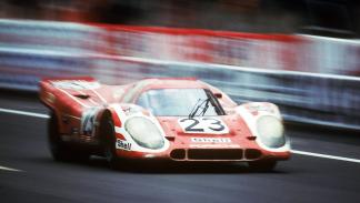 porsche 917k-hermann-attwood