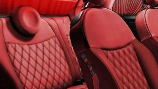 Fiat 500 Kar-masutra
