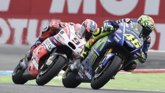 MotoGP-Assen-2017-2
