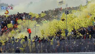 MotoGP-Assen-2017-3