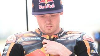 Bradley Smith 3