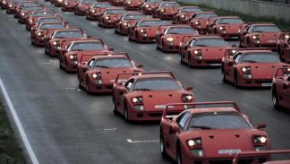 Ferrari F40 (3)