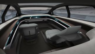 Audi Aicon (IV)