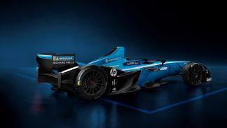 Renault Fórmula E