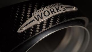 Kit John Cooper Works Tuning