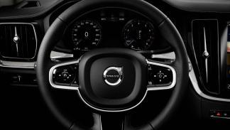 Nuevo Volvo V60 Station Wagon